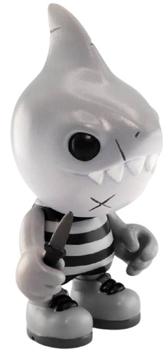 Mono_shanky-ghost_fox_toys-janky-trampt-334841m