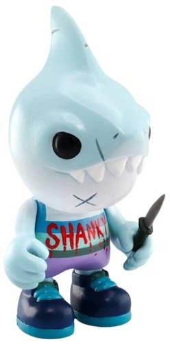 Shanky-ghost_fox_toys-janky-trampt-334842m