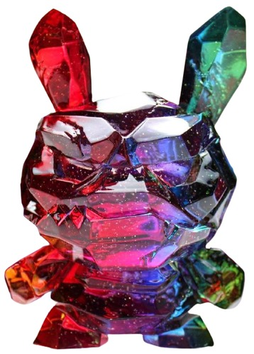 5_grand_prismatic_shard_dunny-scott_tolleson-dunny-trampt-334982m