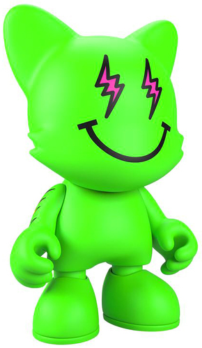8_neon_dreamz_superjanky-j_blavin-janky-superplastic-trampt-335107m