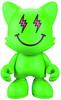 15_neon_dreamz_uberjanky-j_blavin-janky-superplastic-trampt-335108t