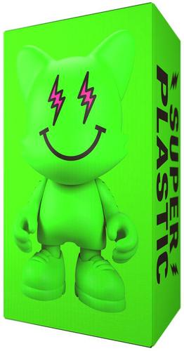 15_neon_dreamz_uberjanky-j_blavin-janky-superplastic-trampt-335109m