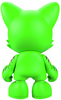 15_neon_dreamz_uberjanky-j_blavin-janky-superplastic-trampt-335110t