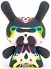 Cat_atomic_custom_dunny_2-beanie_bat-dunny-trampt-335141t