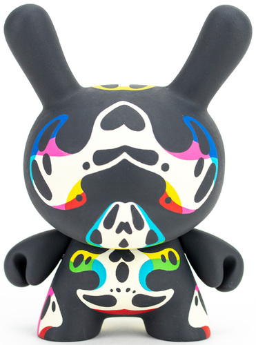 Cat_atomic_custom_dunny_2-beanie_bat-dunny-trampt-335142m