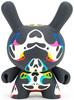 Cat_atomic_custom_dunny_2-beanie_bat-dunny-trampt-335142t