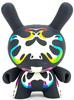 Cat_atomic_custom_dunny_3-beanie_bat-dunny-trampt-335143t