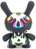 Cat_atomic_custom_dunny_3-beanie_bat-dunny-trampt-335144t