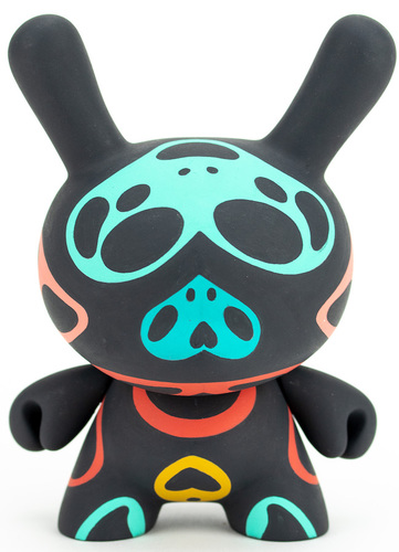 Cat_atomic_custom_dunny_4-beanie_bat-dunny-trampt-335145m
