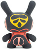 Cat_atomic_custom_dunny_4-beanie_bat-dunny-trampt-335146t