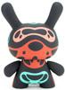 Cat_atomic_custom_dunny_5-beanie_bat-dunny-trampt-335147t