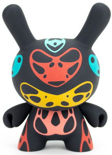 Cat_atomic_custom_dunny_5-beanie_bat-dunny-trampt-335148m