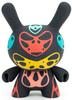 Cat_atomic_custom_dunny_5-beanie_bat-dunny-trampt-335148t