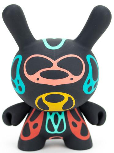 Cat_atomic_custom_dunny_6-beanie_bat-dunny-trampt-335149m