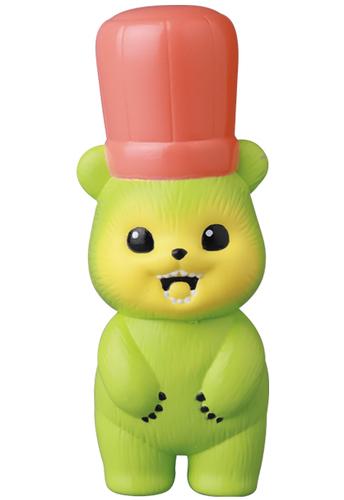 Green-unknown-vag_vinyl_artist_gacha-medicom_toy-trampt-335298m