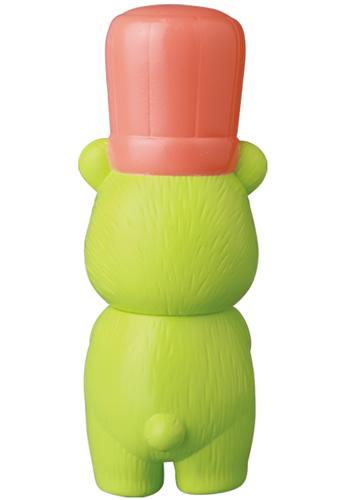 Green-unknown-vag_vinyl_artist_gacha-medicom_toy-trampt-335299m