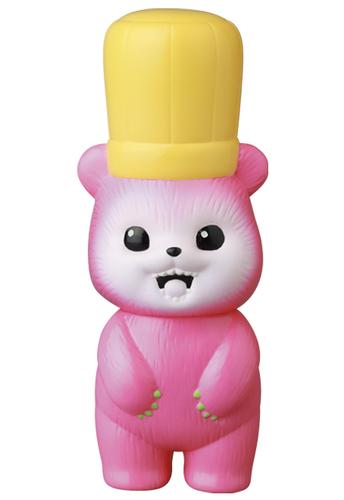 Pink-unknown-vag_vinyl_artist_gacha-medicom_toy-trampt-335300m