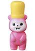 Pink-unknown-vag_vinyl_artist_gacha-medicom_toy-trampt-335300t