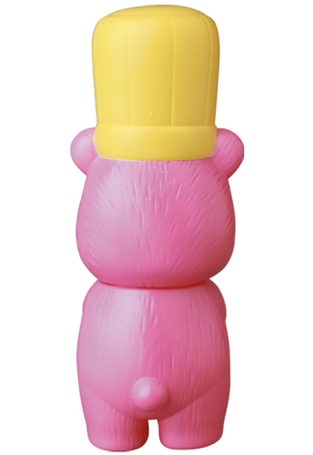 Pink-unknown-vag_vinyl_artist_gacha-medicom_toy-trampt-335301m