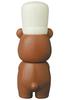 Brown-unknown-vag_vinyl_artist_gacha-medicom_toy-trampt-335303t