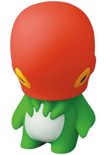 Green_alien_boy-ukydaydreamer-vag_vinyl_artist_gacha-medicom_toy-trampt-335311m