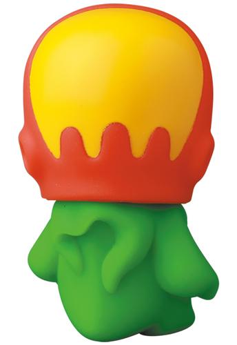 Green_alien_boy-ukydaydreamer-vag_vinyl_artist_gacha-medicom_toy-trampt-335312m