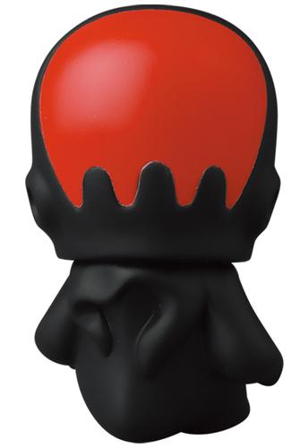 Black_alien_boy-ukydaydreamer-vag_vinyl_artist_gacha-medicom_toy-trampt-335313m