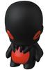 Black_alien_boy-ukydaydreamer-vag_vinyl_artist_gacha-medicom_toy-trampt-335314t
