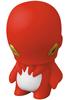 Red Kodakatsuban