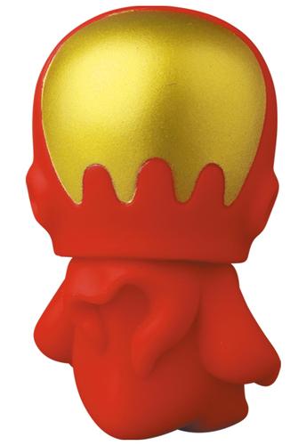 Red_alien_boy-ukydaydreamer-vag_vinyl_artist_gacha-medicom_toy-trampt-335316m