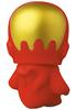 Red_alien_boy-ukydaydreamer-vag_vinyl_artist_gacha-medicom_toy-trampt-335316t