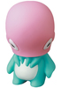 Blue_alien_boy-ukydaydreamer-vag_vinyl_artist_gacha-medicom_toy-trampt-335320t