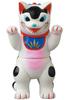 White_pink_kaiju_negora-konatsu_koizumi-vag_vinyl_artist_gacha-medicom_toy-trampt-335323t