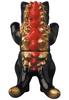Black_kaiju_negora-konatsu_koizumi-vag_vinyl_artist_gacha-medicom_toy-trampt-335331t