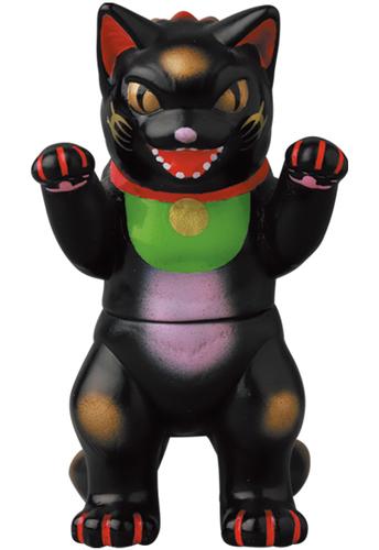 Black_kaiju_negora-konatsu_koizumi-vag_vinyl_artist_gacha-medicom_toy-trampt-335332m