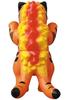 Orange_kaiju_negora-konatsu_koizumi-vag_vinyl_artist_gacha-medicom_toy-trampt-335333t