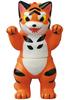 Orange_kaiju_negora-konatsu_koizumi-vag_vinyl_artist_gacha-medicom_toy-trampt-335334t