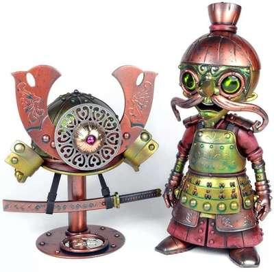 Clockwork_katana-doktor_a-kid_katana-trampt-335367m