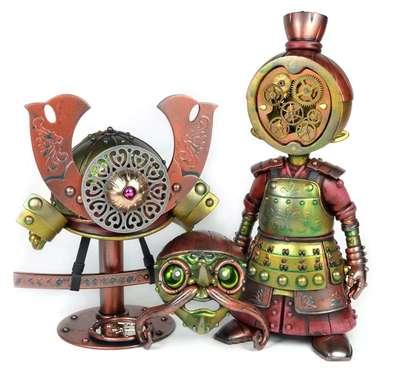 Clockwork_katana-doktor_a-kid_katana-trampt-335368m