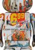 400_andy_warhol_x_jean-michel_basquiat_4_bearbrick-andy_warhol_jean-michel_basquiat-bearbrick-medico-trampt-335406t