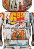 1000_andy_warhol_x_jean-michel_basquiat_4_bearbrick-andy_warhol_jean-michel_basquiat-bearbrick-medic-trampt-335408t