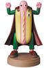 Helmut Hot Dog Man Lamp