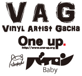 Pink_byron-shoko_nakazawa_koraters-vag_vinyl_artist_gacha-medicom_toy-trampt-335485m