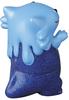 Blue_byron-shoko_nakazawa_koraters-vag_vinyl_artist_gacha-medicom_toy-trampt-335490t