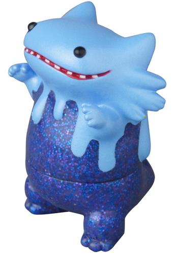 Blue_byron-shoko_nakazawa_koraters-vag_vinyl_artist_gacha-medicom_toy-trampt-335491m