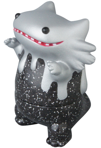 Silver_byron-shoko_nakazawa_koraters-vag_vinyl_artist_gacha-medicom_toy-trampt-335494m