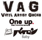 Orange_byron-shoko_nakazawa_koraters-vag_vinyl_artist_gacha-medicom_toy-trampt-335495m