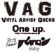 Orange_byron-shoko_nakazawa_koraters-vag_vinyl_artist_gacha-medicom_toy-trampt-335495t