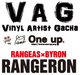 Gold_rangeron-shoko_nakazawa_koraters-vag_vinyl_artist_gacha-medicom_toy-trampt-335498t