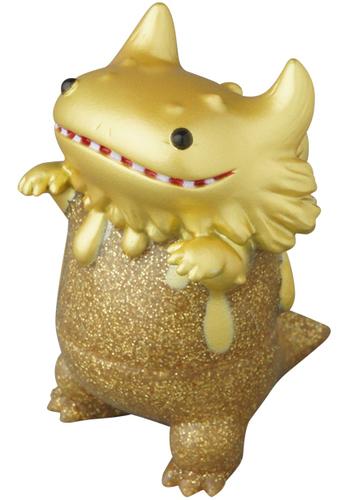 Gold_rangeron-shoko_nakazawa_koraters-vag_vinyl_artist_gacha-medicom_toy-trampt-335499m